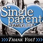 Single Parent FamilyLifeVie de famille monoparentale