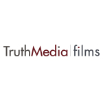 TruthMedia FilmsTruthMedia Films