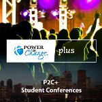 P2C+ ConferenceP2C+ Conference